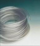 PVC-, Teflon csövek
