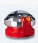 Tejipari centrifugák