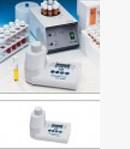 Koi-mérőműszerek