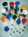 Minisart NML-GF-Plus típusok