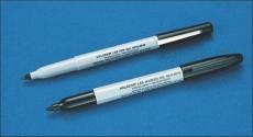 Nalgene - Címke feliratozó tollak
