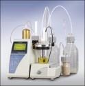 Schott TitroLine KF-modul
