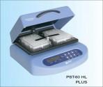 Boeco microplate rázó termosztátok