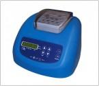 CH-100 Hűtő-fűtő blokktermosztát