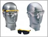 Védőszemüveg EKASTU