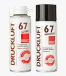 Pormentesítő tisztító spray 200ml