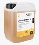 Labothermol