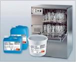 Deconex termékek