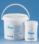 Edisonite-Super tisztítószer