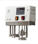 Medingen termosztátfej TC sorozat