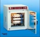 GFL 7601 nagy hibridizáló inkubátor