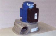 Lacont elszívó ventilátorok