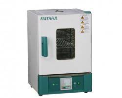 Faithful szárítószekrény WGL-230B