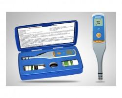 Kézi pH-teszter SX610 pH