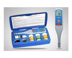 Kézi pH-teszter SX620 pH
