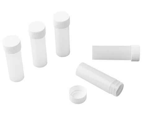 Szcintillációs edény HDPE 4 ml (2000db)