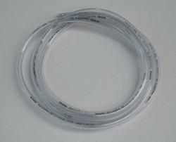 UniSamplerhez PVC cső 2,5m