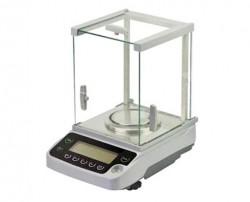 MT-BSM-1204 analitikai mérleg 120g/0,1mg (külső kal.)