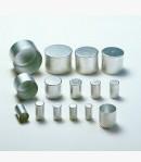 Mikrobiológiai-Eszközök