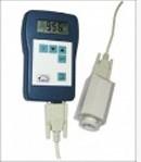 Vákuummérők és szabályozók