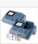 Vízanalitikai fotométerek