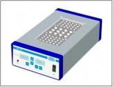 MBT digitális blokk termosztátok