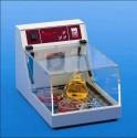 GFL 4010/4020 mini-rázóinkubátor