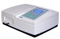 SP-5600V(pc) spektrofotométer
