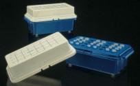 Nalgene Labtop cooler