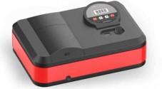 SP-MC1100V Spektrofotométer