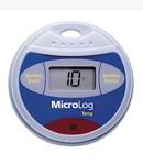 MicroLog EC600